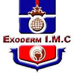 Exoderm International Medical Centers