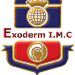 Exoderm International Medical Centers