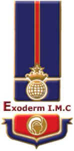 Exoderm peel sin cirugía Exoderm I.M.C