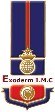 Besthetics I.M.C - Exoderm Medical Centers Sopron  Vitnyédi u. 21  Covid-19 test  koronavírus gyorsteszt , Hajbeültetés, ránctalanítás